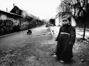 Christiania1