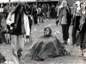 Roskilde -75 (kopia)