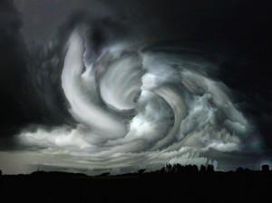 Stormens_eye