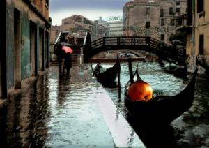 Host-i-Venedig_KRO