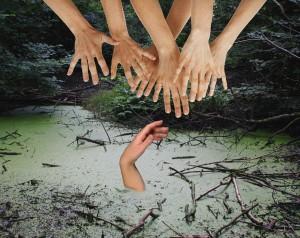 hands_relief